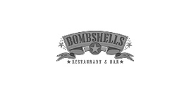 Bombshells Restaurant and Bar